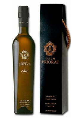 Oleum Priorat Elixir
