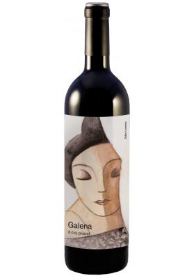 Galena 2011