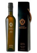 Oleum Priorat Elixir - 500ml