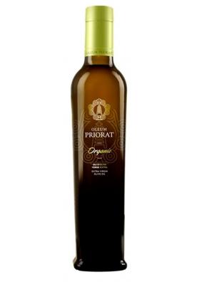 Oleum Priorat Organic - Ecològic 500ml