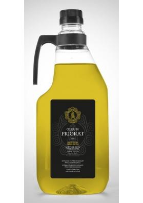Oleum Priorat - 2L