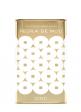 Pedra de Molí - 250 ml