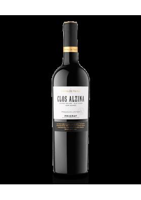 Clos Alzina 2015