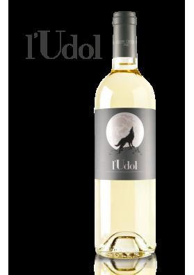 L'Udol Blanc 2015