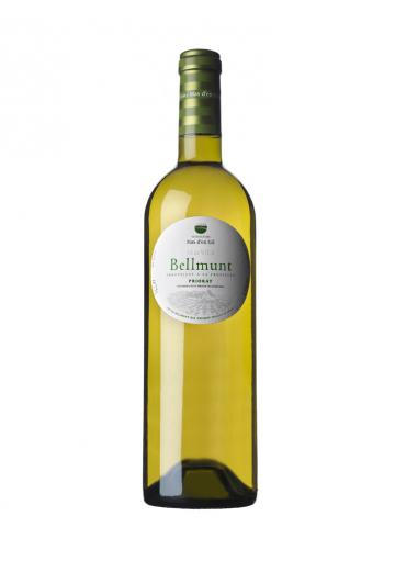 Bellmunt Blanc 2017