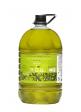 Molí Nou Ecològic - Oli d'oliva Verge Extra 5L