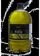 Molí Nou - Aceite de oliva virgen extra 5L
