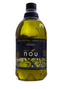 Molí Nou - Oli d'oliva verge extra 2L