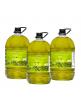 Molí Nou - Oli d'oliva Verge Extra 5L