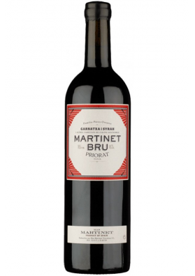 Martinet Bru 2015