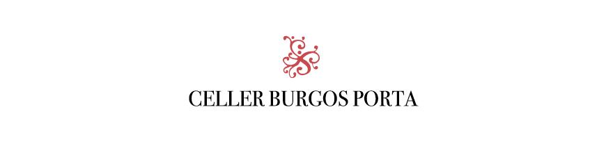 Celler Burgos Porta