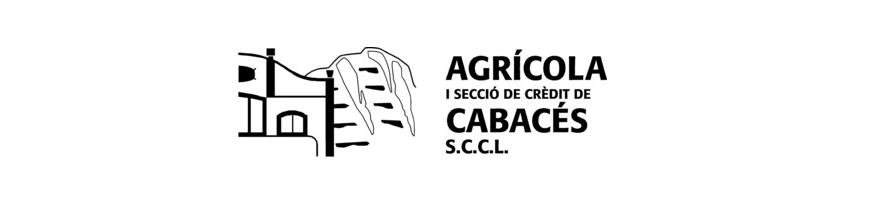 Agrícola de Cabacés