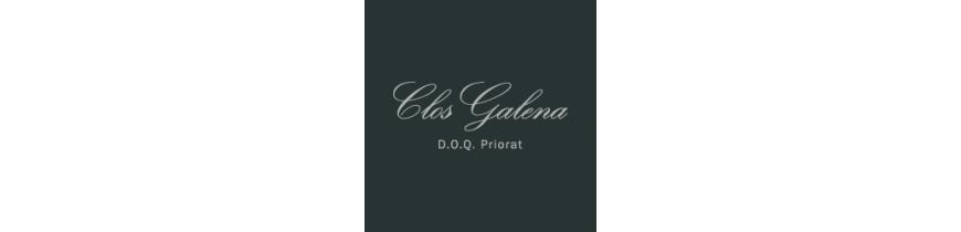 Domini de la Cartoixa - Clos Galena
