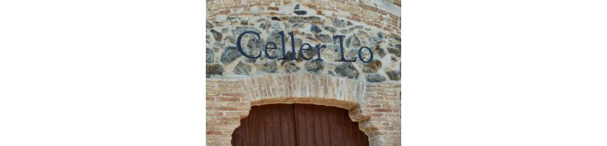 Celler Lo
