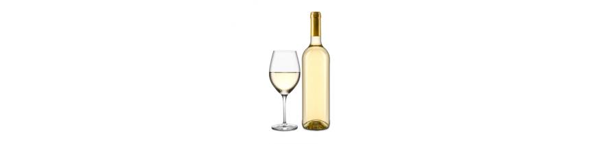 Els nostres vins Blancs
