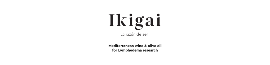 Ikigai Research Project
