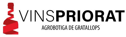 Agrobotiga de Gratallops